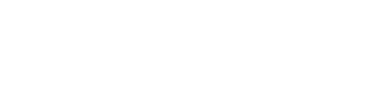 New Jersey Hearing Health Center Footer Logo
